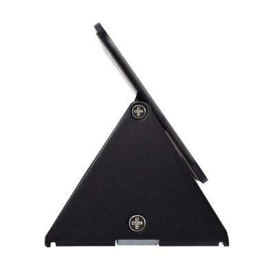 applique-led-noire-eclairage-haut-et-bas-ajustable-clapet-10w-160-lumens-3000k