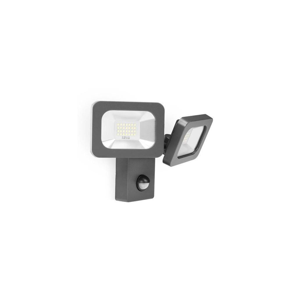 projecteur-led-22w-double-tetes-orientable-detecteur-de-presence-pir-ip44-blanc-neutre-4000k-1600-lumens