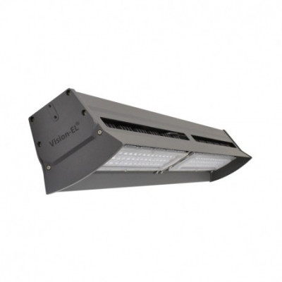 barre-led-suspendu-200w-ip44-garage-usine-hangar-24200-lumens-4000k