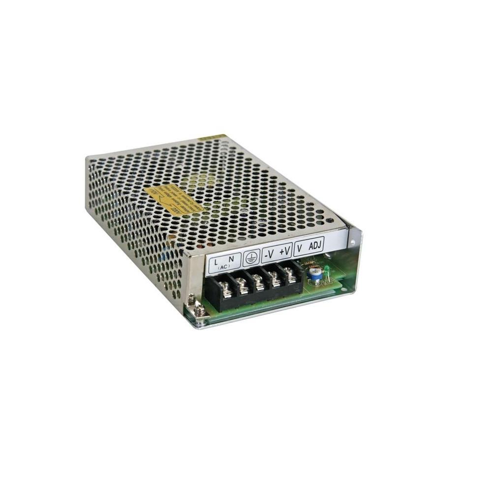 alimentation-bornier-180w-transformateur-courant-220v-12v-special-led-dc