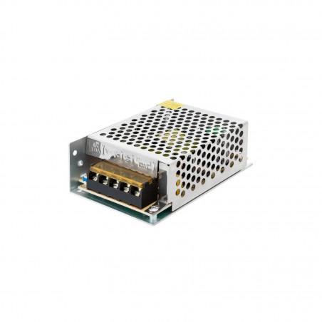 alimentation bornier 75w meanwell transformateur courant 220v-12v-spécial LED-DC