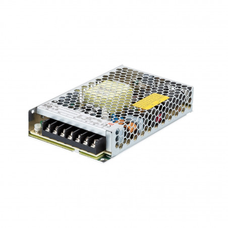 alimentation bornier 150w meanwell transformateur courant 220v-12v-spécial LED-DC