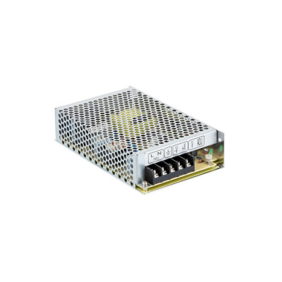 alimentation-bornier-75w-meanwell-transformateur-courant-220v-24v-special-led-dc