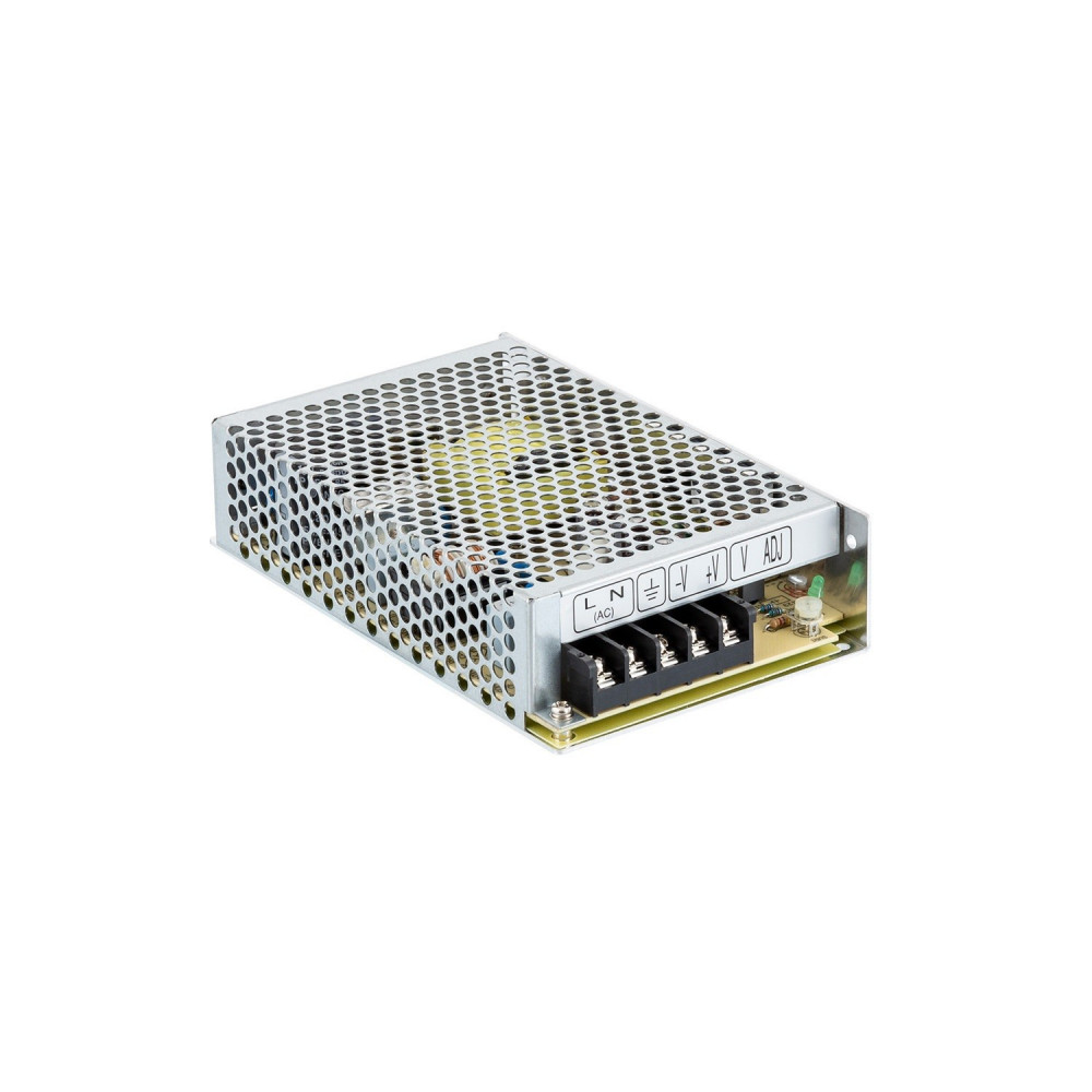 alimentation-bornier-75w-meanwell-transformateur-courant-220v-24v-special-led-dc