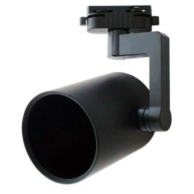 xiled-pot-pour-rail-noir-monophase-1-allumage-culot-e27-boutiques-commerces