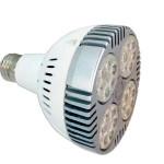ampoule led par30-35w-2975 lumens-3000k-4000k-6000k