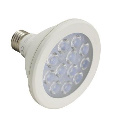 ampoule led par30-12w-1000 lumens-3000k-6000k