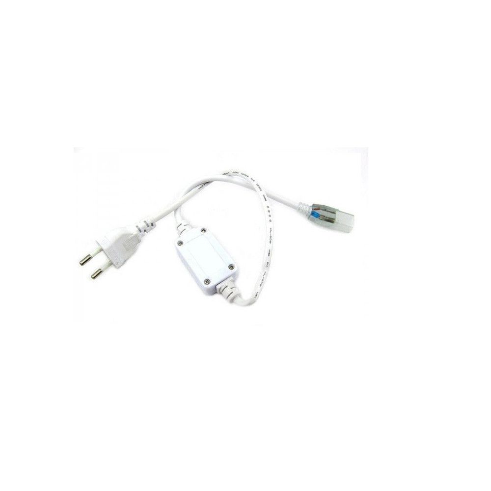 controleur-ruban-led-monochrome-220v-ac-20m
