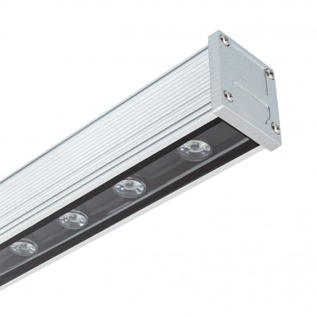 leche mur led 50cm ip65 Wall Washer LED 18W-2900 lumens-220-240v