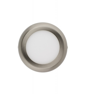 applique-plafonnier-rond-6w-led-installation-en-saillie-inox