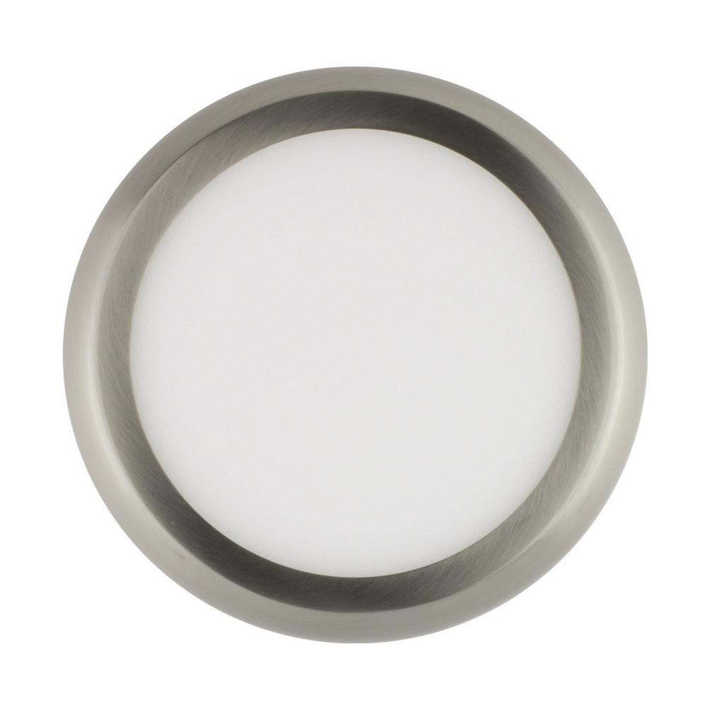 applique-plafonnier-rond-18w-led-installation-en-saillie-inox