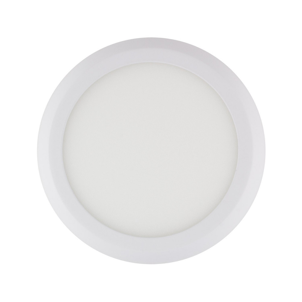 applique-plafonnier-rond-24w-led-installation-en-saillie-blanc