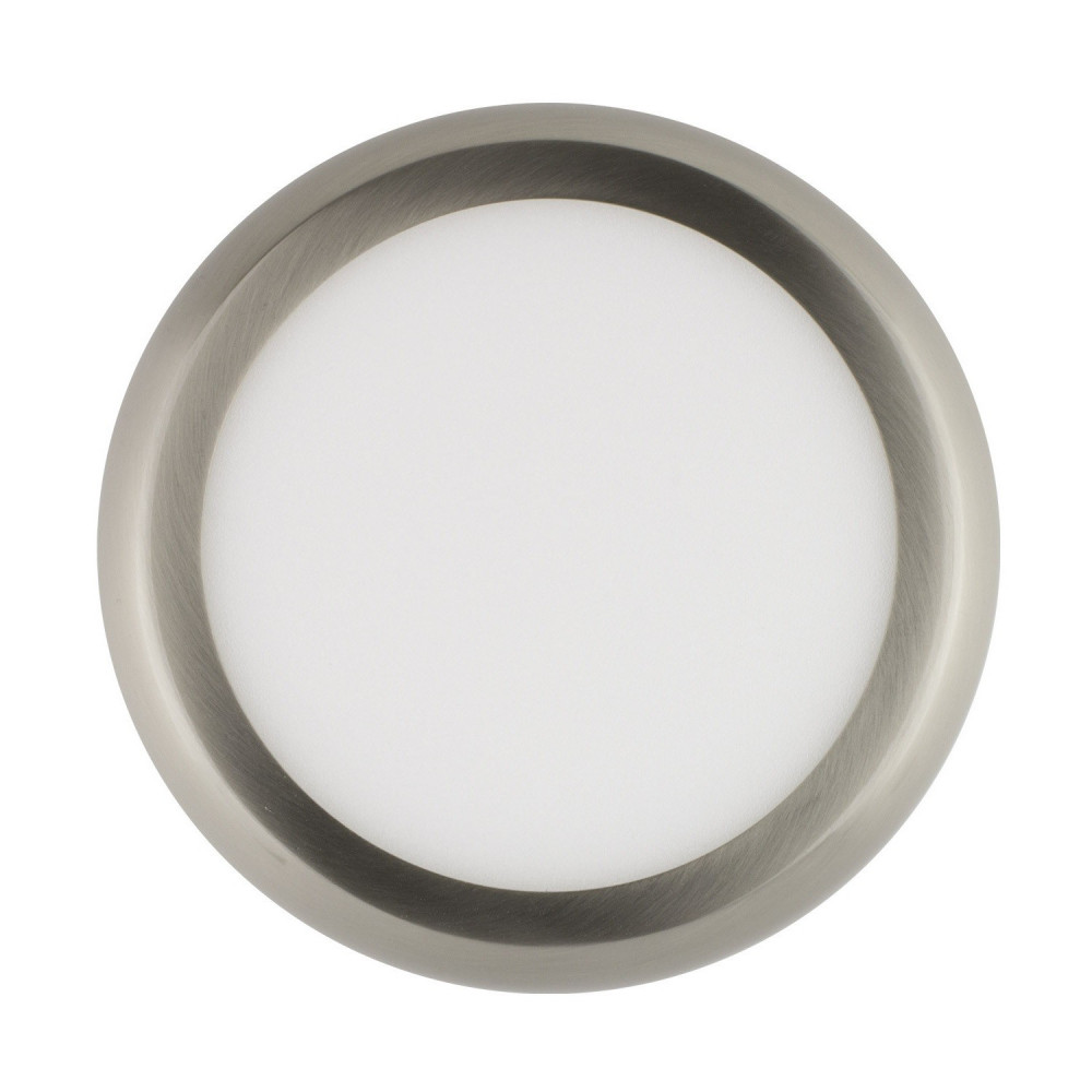 applique-plafonnier-rond-24w-led-installation-en-saillie-inox