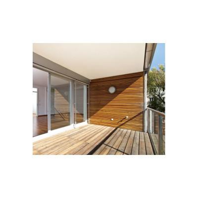 hublot-applique-plafonnier-ip54-ik10-15w-exterieur-rond-blanc-cct