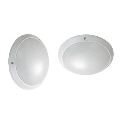 hublot-applique-plafonnier-ip54-ik10215w-exterieur-rond-blanc-cct