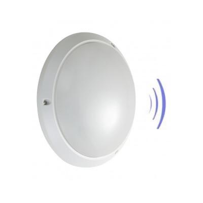hublot-detecteur-applique-plafonnier-ip54-ik10-15w-exterieur-rond-blanc-cct