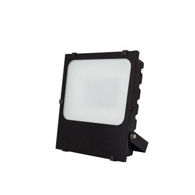projecteur-led-50w-5750-lumens-eclairage-protection-ip65-verre-opaque-anti-eblouissement-special-animaux
