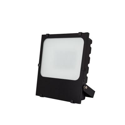 Projecteur LED 150W dimmable-17250 lumens éclairage protection ip65-verre opaque anti éblouissement spécial animaux