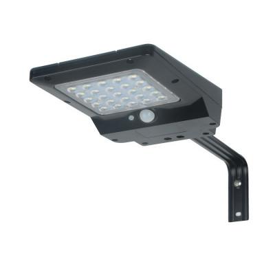 applique-solaire-detecteur-de-mouvement-ip65-4w-400-lumens