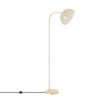 lampadaire-153cm-dore-culot-e27-pied-aluminium-vintage