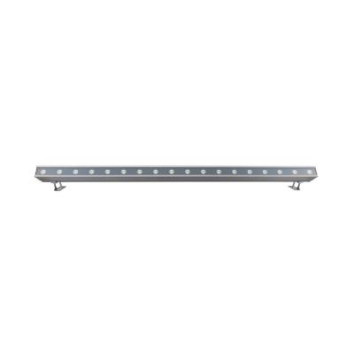 leche mur 18w led 50cm ip65 Wall Washer 1800 lumens-220-240v-3000k