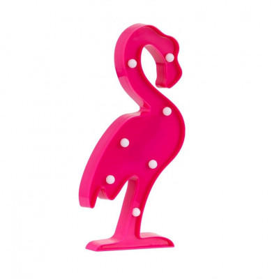 flamant-rose-tableu-sur-piles-3000k