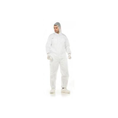 combinaison-de-protection-integrale-contre-la-poussiere-en-polypropylene