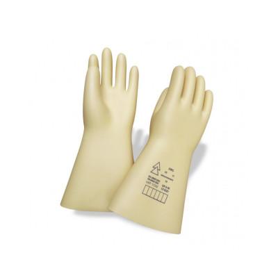 gants-isolants-en-latex-traite-dielectrique