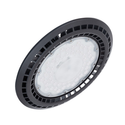 gamelle industrielle 200w led angle 120°-24000 lumens