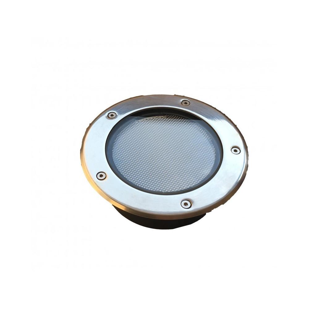 spot-encastre-solaire-sol-led-ip68-rond-170mm-bleu-blanc-6000k
