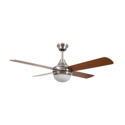 ventilateur-de-plafond-4-pales-bois-3-vitesses-telecommande-rf