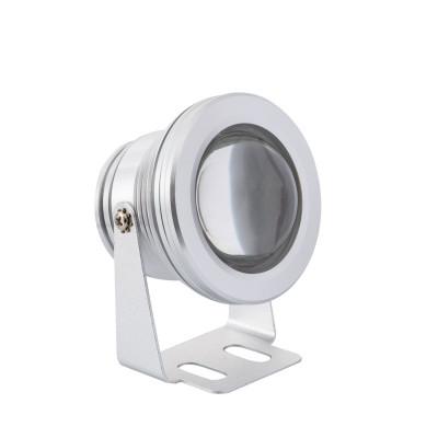 projecteur-spot-lumiere-blanche-7w-led-etanche-exterieur-lumiere-eclairage-lampe-ampoule-12v-ip67