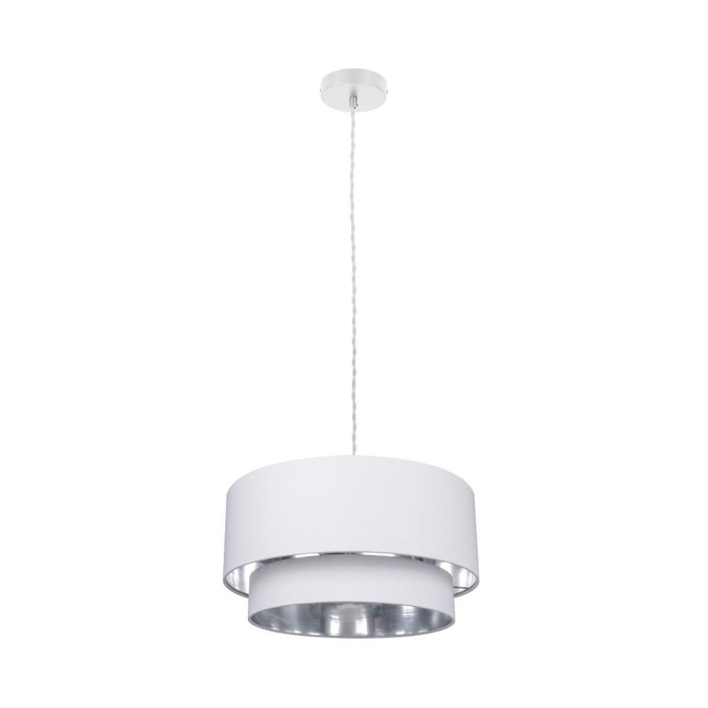 suspension-blanche-luminaire-suspendu-blanc-diametre-50cm-culot-e27