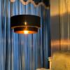 suspension-noire-luminaire-suspendu-noir-diametre-50cm-culot-e27