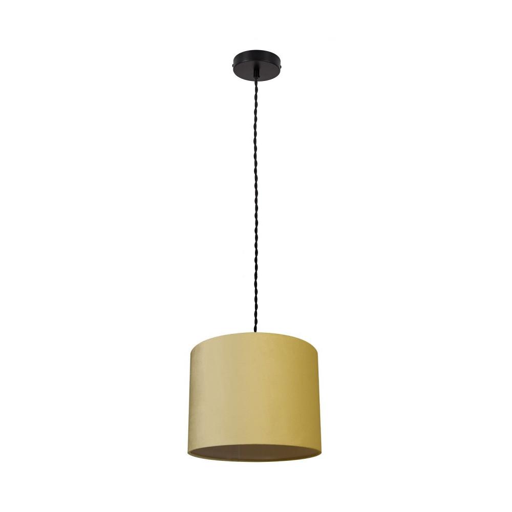 suspension-luminaire-suspendu-diametre-36cm-culot-e27