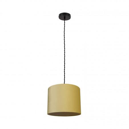 Suspension luminaire suspendu diamètre 36cm  culot e27