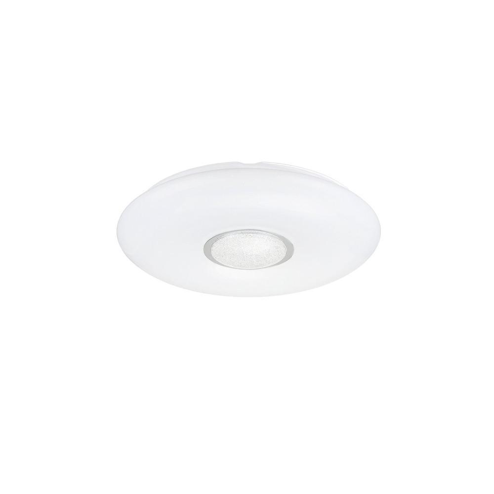 plafonnier-led-cct-dynamique-40w-40cm-3600lm-3000k-4000k-6000k