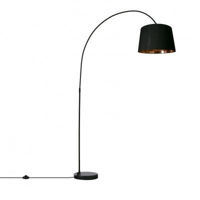 lampadaire-interieur-luminaire-noir-culot-e27-type-arc