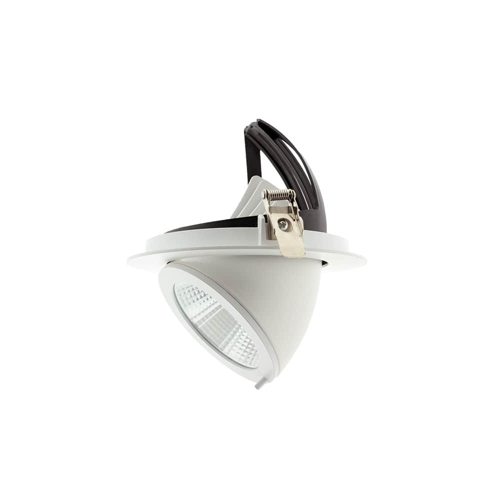 downlight-encastrable-escamotable-escargot-15w-led-4000k-1500-lumens