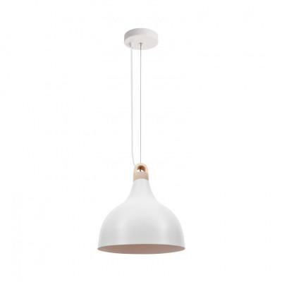 suspension-luminaire-suspendu-culot-e27-aluminium-blanc-et-bois