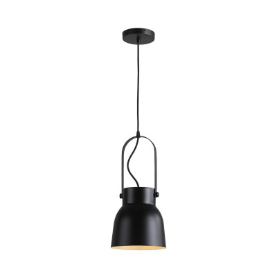 suspension-luminaire-suspendu-acier-noir-culot-e27