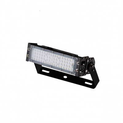 projecteur-led-50w-5500-lumens-ip65-professionnel-90-5500k