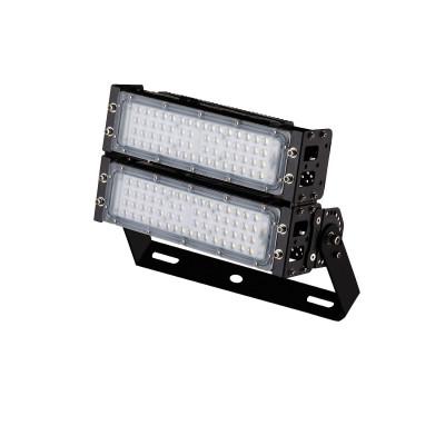 projecteur-led-100w-11000-lumens-ip65-professionnel-90-5000k
