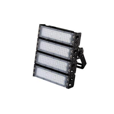 projecteur-led-200w-22000-lumens-ip65-professionnel-90-5000k