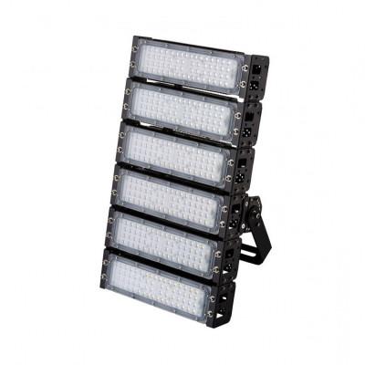 projecteur-led-300w-33000-lumens-ip65-professionnel-90-5000k