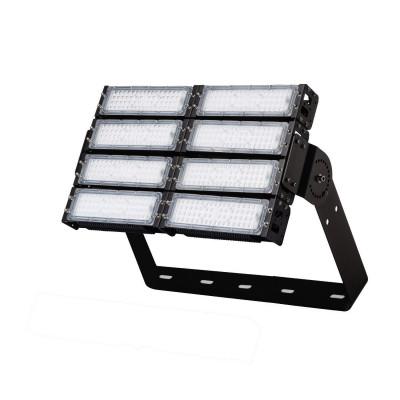 Projecteur led 400w-44000 lumens-ip65 professionnel-90-5000k