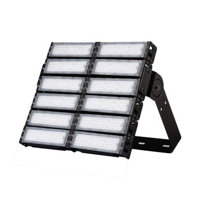 projecteur-led-600w-66000-lumens-ip65-professionnel-90-5000k