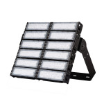 Projecteur led 600w-66000 lumens-ip65 professionnel-90-5000k