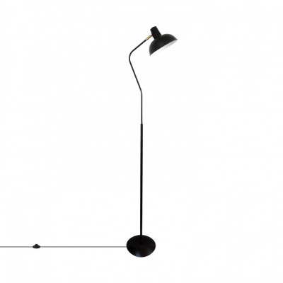 lampadaire-lampe-sur-pied-aluminium-noir-culot-e27-style-retro