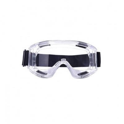 lunette-masque-de-securite-industriel-protection-des-yeux